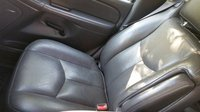 Picture of 2006 GMC Sierra 1500 SLE2 Crew Cab 4WD 5.8 ft. SB, interior, gallery_worthy