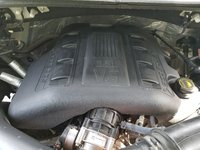 Picture of 2016 Ford F-150 XLT SuperCrew, engine, gallery_worthy