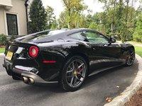 2017 Ferrari F12berlinetta Picture Gallery