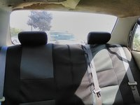 Picture of 1998 Toyota Corolla VE, interior, gallery_worthy