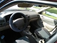 Picture of 1998 Toyota Corolla VE, gallery_worthy