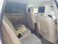 Picture of 2007 Volvo XC90 V8 AWD, interior, gallery_worthy