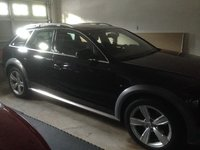 Picture of 2013 Audi Allroad 2.0T Premium, exterior, gallery_worthy