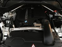 Picture of 2014 BMW X5 xDrive35i AWD, engine, gallery_worthy