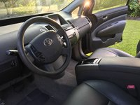 Picture of 2009 Toyota Prius Touring, interior, gallery_worthy
