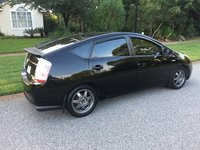 Picture of 2009 Toyota Prius Touring, exterior, gallery_worthy