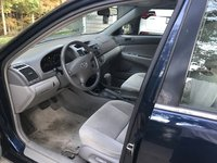 Picture of 2003 Toyota Camry LE V6, interior, gallery_worthy