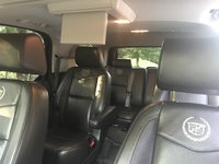 Picture of 2013 Cadillac Escalade Platinum Edition AWD, interior, gallery_worthy
