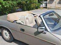 1996 Jaguar XJ-Series Picture Gallery