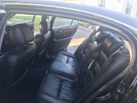 Picture of 2005 Lexus GS 300 Base, interior, gallery_worthy