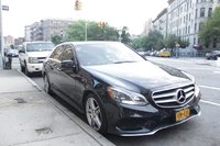 Picture of 2014 Mercedes-Benz E-Class E 350 Luxury 4MATIC, exterior, gallery_worthy