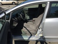 Picture Of 2008 Honda Civic DX, Interior, Gallery_worthy