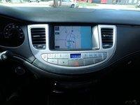 Picture of 2012 Hyundai Genesis 3.8L, interior, gallery_worthy