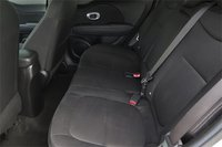 Picture of 2010 Kia Soul !, interior, gallery_worthy