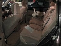 Picture of 2008 Toyota Highlander Base 4WD, interior, gallery_worthy