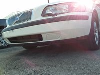 Picture of 2003 Volvo V70 2.4T, exterior, gallery_worthy
