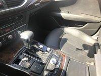 Picture of 2013 Audi A7 3.0T quattro Premium Plus, interior, gallery_worthy