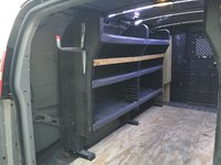 Picture of 2007 Chevrolet Express Cargo G2500, gallery_worthy