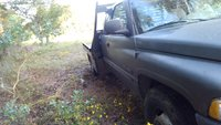 Picture of 1999 Dodge RAM 3500 Laramie SLT Extended Cab LB RWD, exterior, gallery_worthy