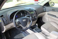 Picture of 2011 Hyundai Elantra Touring SE FWD, exterior, gallery_worthy