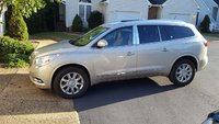 Picture of 2014 Buick Enclave Premium, exterior, gallery_worthy