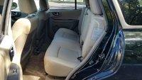 Picture of 2005 Hyundai Santa Fe GLS 3.5L AWD, interior, gallery_worthy