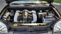 Picture of 2005 Hyundai Santa Fe GLS 3.5L AWD, engine, gallery_worthy