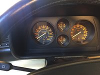 Picture of 1991 Ferrari 348, interior, gallery_worthy
