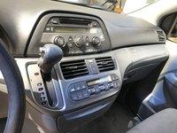 Picture of 2006 Honda Odyssey EX, interior, gallery_worthy