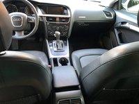 Picture of 2012 Audi A5 2.0T quattro Premium Coupe AWD, interior, gallery_worthy