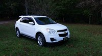 Picture of 2012 Chevrolet Equinox LT1, gallery_worthy