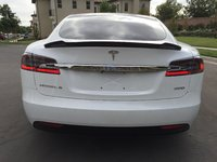 Picture of 2017 Tesla Model S 100D AWD, exterior, gallery_worthy