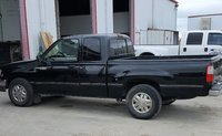 Picture of 1996 Toyota T100 2 Dr SR5 Extended Cab SB, exterior, gallery_worthy