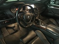 Picture of 2012 BMW X6 xDrive50i AWD, interior, gallery_worthy