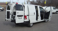 Picture of 2017 Nissan NV200 Compact Cargo S, exterior, gallery_worthy