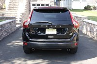 Picture of 2013 Volvo XC60 T6 AWD, exterior, gallery_worthy