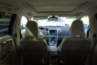 Picture of 2013 Volvo XC60 T6 AWD, interior, gallery_worthy