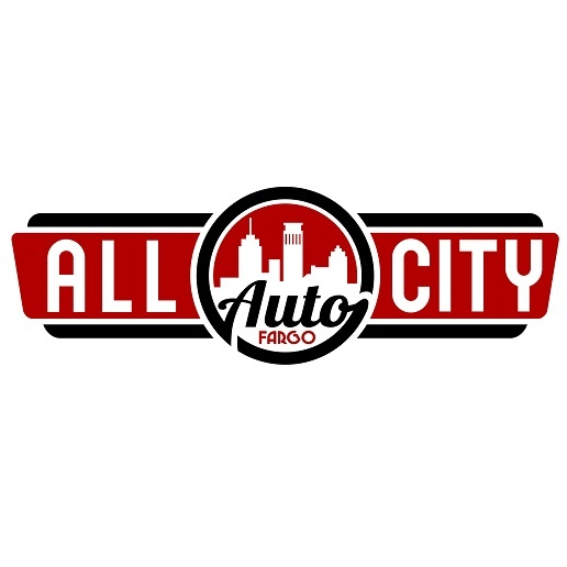 all city auto center fargo nd read consumer reviews browse used and new cars for sale. Black Bedroom Furniture Sets. Home Design Ideas