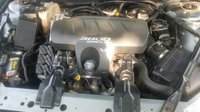 Picture of 2004 Pontiac Grand Am GT, engine, gallery_worthy
