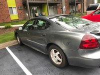Picture of 2004 Pontiac Grand Am GT, exterior, gallery_worthy