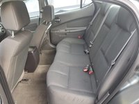 Picture of 2004 Pontiac Grand Am GT, interior, gallery_worthy