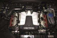 Picture of 2014 Audi S5 3.0T quattro Premium Plus, engine, gallery_worthy