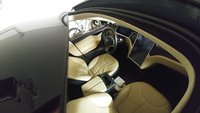Picture of 2013 Tesla Model S 60, interior, gallery_worthy