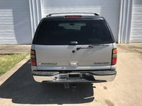 Picture of 2005 Chevrolet Suburban 1500, exterior, gallery_worthy