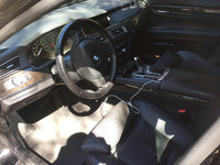 Picture of 2012 BMW 7 Series 740i RWD, interior, gallery_worthy