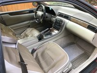 Picture of 1998 Lexus SC 300 RWD, interior, gallery_worthy