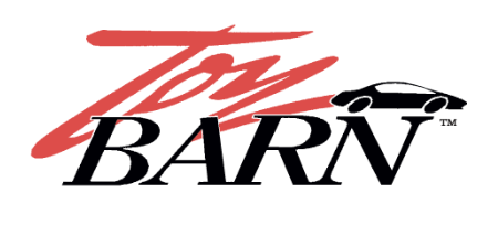 Gmc Dealers Columbus Ohio >> Toy Barn of Dublin - Dublin, OH: Read Consumer reviews, Browse Used and New Cars for Sale