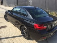 Picture of 2017 BMW 2 Series M240i Coupe RWD, exterior, gallery_worthy
