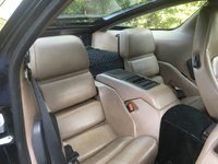 Picture of 1986 Porsche 928 S Hatchback, interior, gallery_worthy