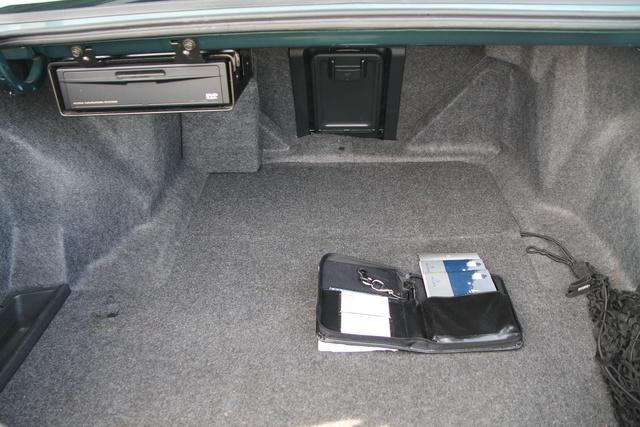 2003 Acura Tl Interior Pictures Cargurus